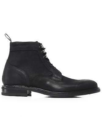 825ddfc3 Loake Men's Leather Crow Boots | clothes | Boots, Leather men, Dr ...