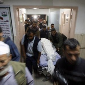 4 Hamas gunmen killed, 5 soldiers injured in clash at 'terror tunnel'