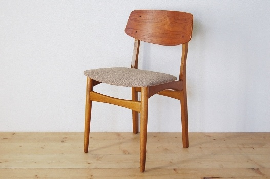 danish dining chair furniture pinterest danishes dining chairs