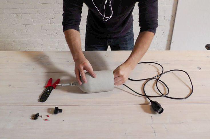 die besten 25 pet flaschen lampe basteln ideen auf pinterest pet flaschen basteln kinder. Black Bedroom Furniture Sets. Home Design Ideas