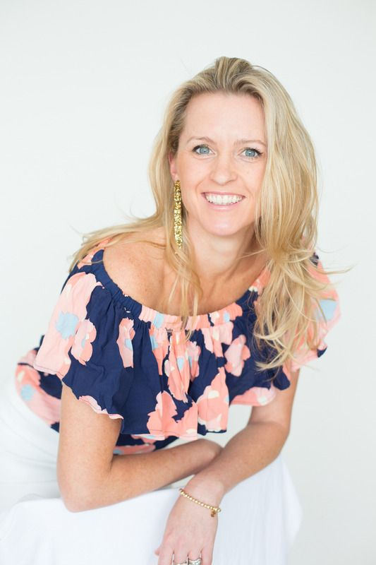 Prue Aja Photography. Personal branding, corporate, portraits and commercial imagery.  Melbourne, Sydney and beyond.