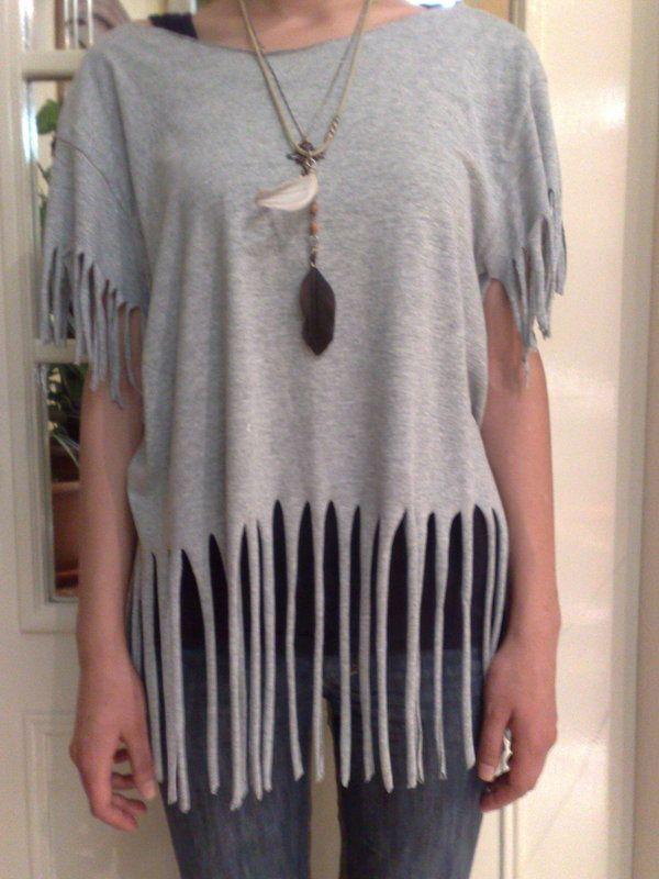 best 25 beaded fringe shirt ideas on pinterest pendant necklace fringe swimming costumes and. Black Bedroom Furniture Sets. Home Design Ideas