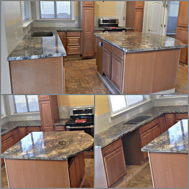 12 best custom countertop designs images on pinterest kitchen