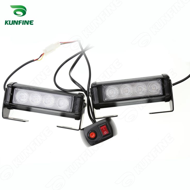 13.94$  Watch now - http://alind8.shopchina.info/go.php?t=607112116 - Car LED strobe light bar car warning light car flashlight ,led light bar high quality Traffic Advisors light bar KF-L3027 13.94$ #buychinaproducts