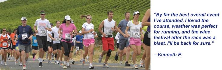 Wine Wine wine need I say more: Destinations Racing, Destination Racing