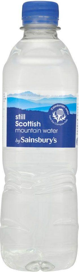 Sainsbury's Caledonian