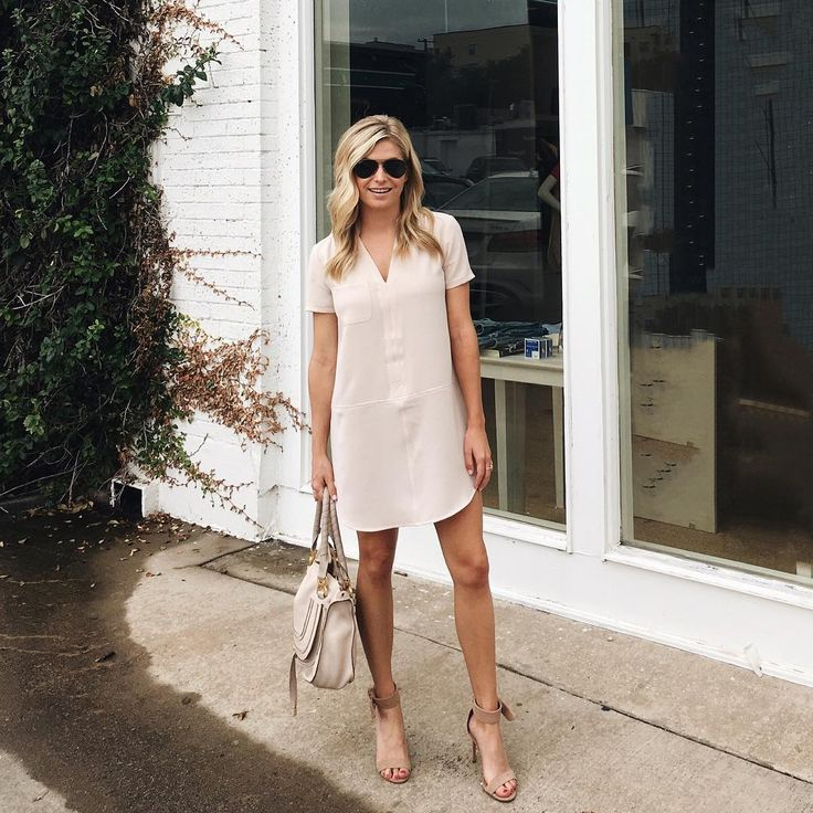 "2,875 Likes, 66 Comments - Brooke Burnett (@onesmallblonde) on Instagram: ""Sometimes you just need to give yourself a break... I 100% needed that this weekend! I was so in my…"" #love #fashion #ootd #blogger #beautyblogger #style"
