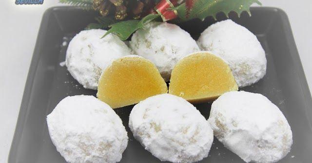 Pasteles Glorias de Navidad,cocina tradicional casera.