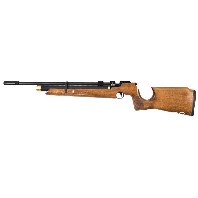 Air rifle CZ 200 S Hunter, cal. 4.5mm