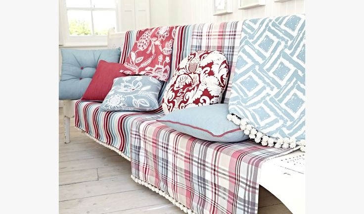 We have upholstery and curtain services available now check out our website www.finefabrics-burnley.co.uk