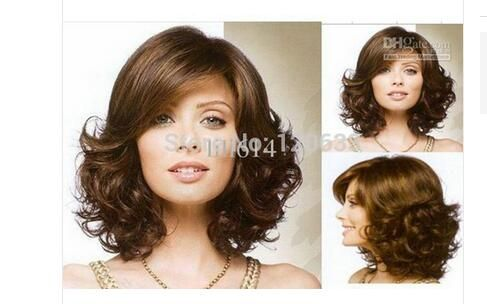 "Ladies new fashion brown curly wave short hair cosplay party full long wig perruque parrucca Hair Wigs     #http://www.jennisonbeautysupply.com/  #<script type=\""text/javascript\\\"">  amzn_assoc_placement = \\\""adunit0\\\"";  amzn_assoc_enable_interest_ads = \\\""true\\\"";  amzn_assoc_tracking_id = \\\""jennisonnunez-20\\\"";  amzn_assoc_ad_mode = \\\""auto\\\"";  amzn_assoc_ad_type = \\\""smart\\\"";  amzn_assoc_marketplace = \\\""amazon\\\"";  amzn_assoc_region = \\\""US\\\"";  amzn_assoc_linkid…"