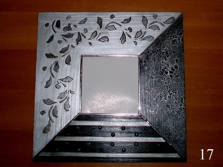 espejo malma ikea | Decorar tu casa es facilisimo.com