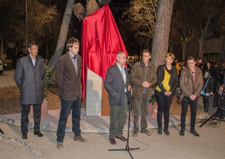 Detalle Exposición 50 Años Club Tennis Manresa