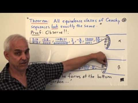 MathFoundations80: Inconvenient truths about sqrt(2) - YouTube