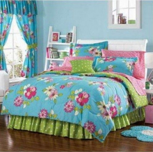 17 best ideas about teenage beach bedroom on pinterest - Beach themed bedroom for teenager ...