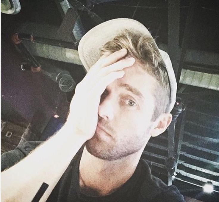 """62 Likes, 2 Comments - Here To Support Brett Young (@country_fan_86) on Instagram: """"Seriously though, how long do we have to wait? @brettsyoungsters are we running out of pics yet? …"""""""