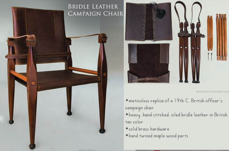 525 Best Chairs Benches And Settees Images On Pinterest