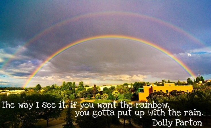 132 Best Ideas About Somewhere Over The Rainbow On