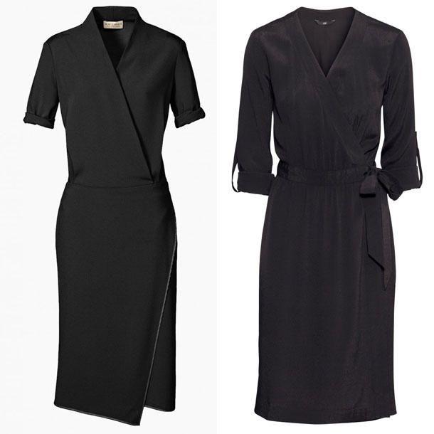 ber ideen zu das kleine schwarze auf pinterest kleider wiggle kleid und outfits. Black Bedroom Furniture Sets. Home Design Ideas