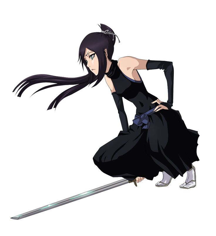 Oc Captains On Bleach Oc Characters: 11 Best Kuchiki Oc Images On Pinterest