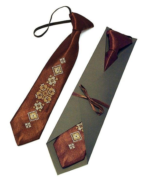 Детский галстук с вышивкой Глеб LND-0062 LND-0062 160 грн. https://gofin.biz/detckii-galctuk-c-vishivkoi-gleb-lnd-0062.html