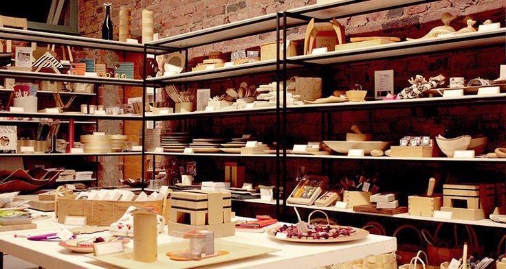 Galleria Shop  http://www.propuu.fi/profin/index.php/myyml-keskus-249