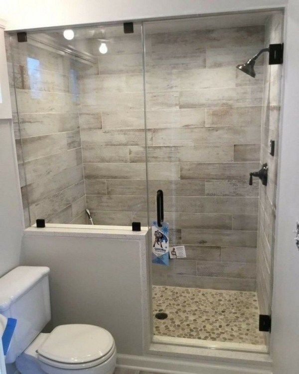 98 Master Bathroom Remodel Ideas On A Budget 5579 Master Bathroom Shower Budget Bathroom Remodel Bathroom Remodel Shower