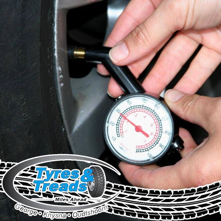Did you know that it is very important for your tyre pressure to be checked and adjusted at least once a month? #tyresafety #tyreservices #tyresuppliers