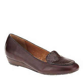 Buy products related to women's sofft shoes and see what customers say about women's sofft shoes on breakagem.gq FREE DELIVERY possible on eligible purchases.