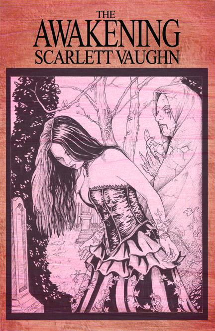 Vampire Erotica Short Stories 93