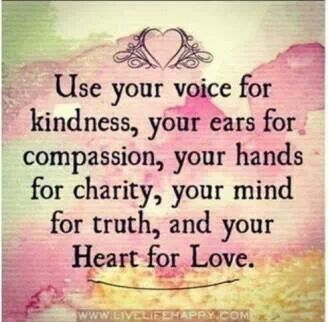 Image result for quotes on paying it forward
