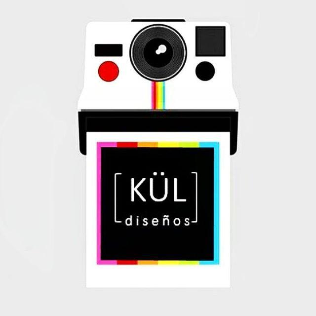 Hoy nos vamos de sesión de fotos. Qué ilusión   #kuldisenos #craftlover #hechoamano
