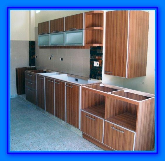 Utilisima manualidades y bricolage for Utilisima cocina