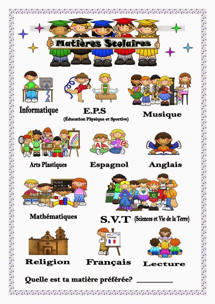 2.+matires_scolaires%2C+%C3%89L%C3%88VES%2C+p9.jpg 1.131×1.600 píxeles
