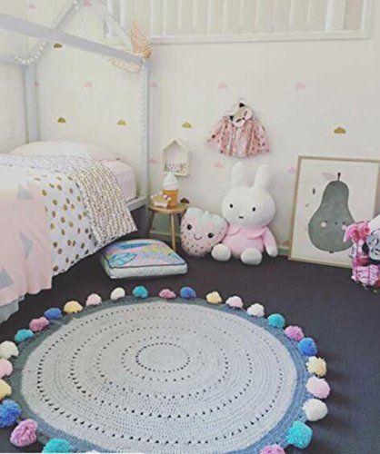 Here&There Baby Teppich Matte Kinderteppich Kinderzimmer ... https://www.amazon.de/dp/B074J9XWSP/ref=cm_sw_r_pi_dp_x_BQmXzbAK3K245
