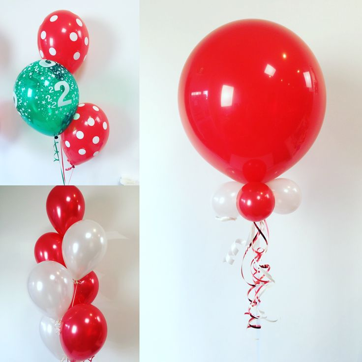 different ways to use customise with red colour palette so versatile bright and fun - Pics To Colour In