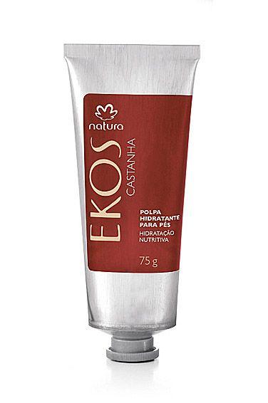 Rápida absorção. Hidratação por até 24 horas, reduzindo o ressecamento e deixando pele mais macia e protegida.