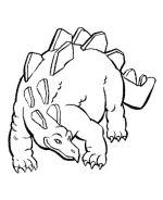 155 best images about preschool dinosaur theme on pinterest montessori file folder games and. Black Bedroom Furniture Sets. Home Design Ideas