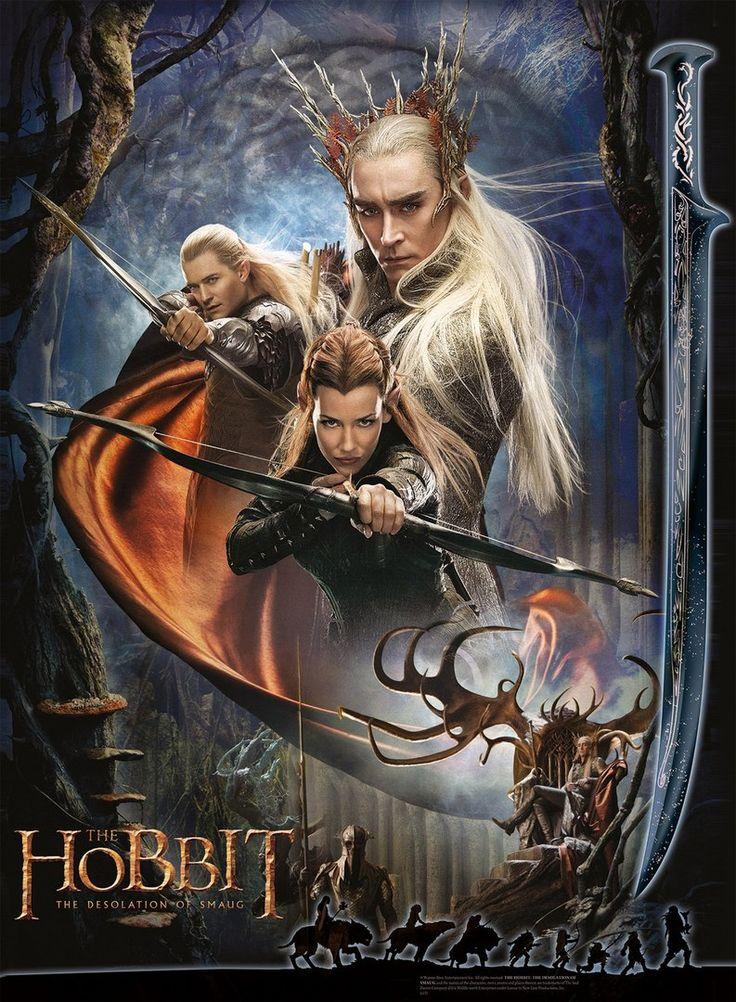 les 48 meilleures images du tableau the hobbit sur pinterest