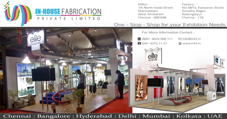 Exhibition Stall Fabricators In Chennai : Best ideas about exhibition stall design on pinterest
