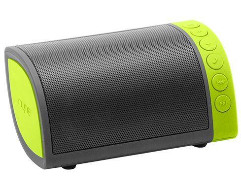 NYNE Cruiser Wireless Bluetooth Speaker