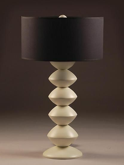 101 Best Images About Table Lamps On Pinterest