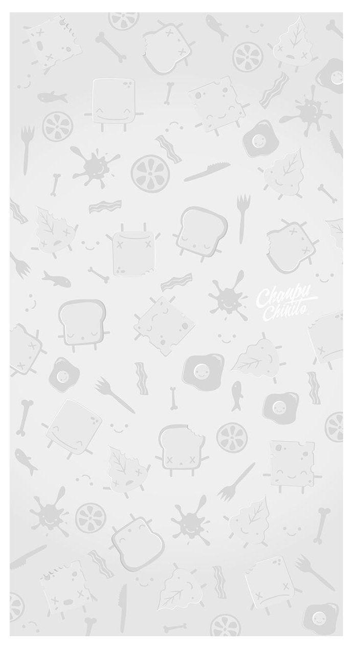 Wallpaper Putih Polos Hd Wallpaperputihpoloshd Wallpaper Iphone Latar Belakang Putih Polos Kertas Dinding