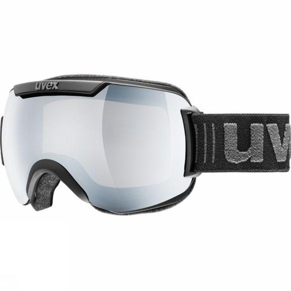 Lunettes de Ski Downhill 2000 LM