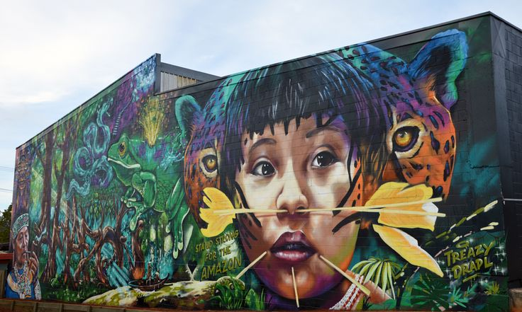 36 photos of street art from Toowoomba; cannot wait to visit and wander the gorgeous trail. Hopefully 2016 is the year!