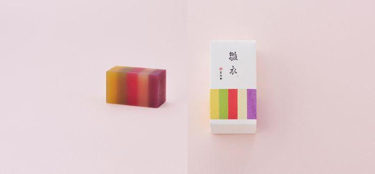 室町時代後期、京都で創業した和菓子屋「とらや」のオンラインショップです。「とらや」を代表する羊羹や季節の生菓子の情報、和菓子にまつわる歴史・文化、店舗の情報、イベントのお知らせなどを随時更新しております。