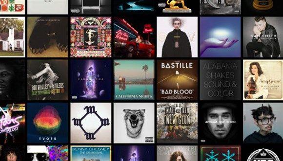 Groove Music Pass - Loja Microsoft