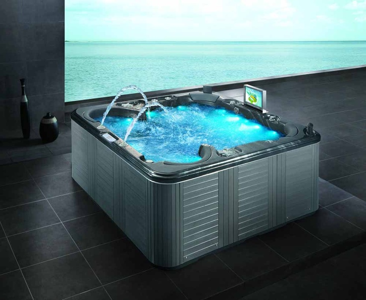 What Is The Best Jacuzzi Tub. best indoor hot tubs hottest tubs. how ...