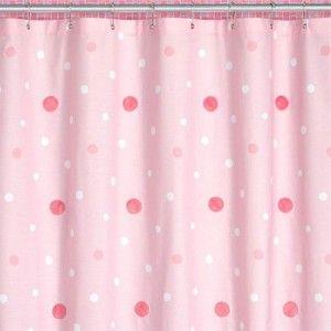 fun shower curtains for your bathroom httptopdesignsetcomfun - Fun Shower Curtains