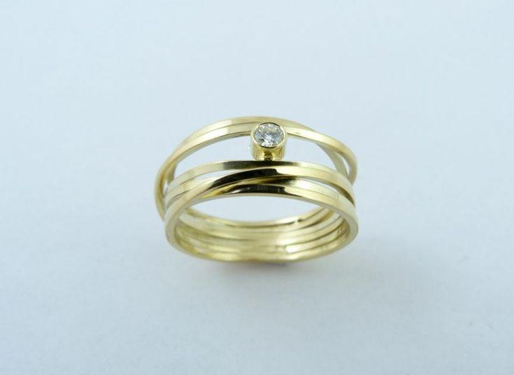 dupon-wikkelring-14-karaats-goud-met-diamant-11512